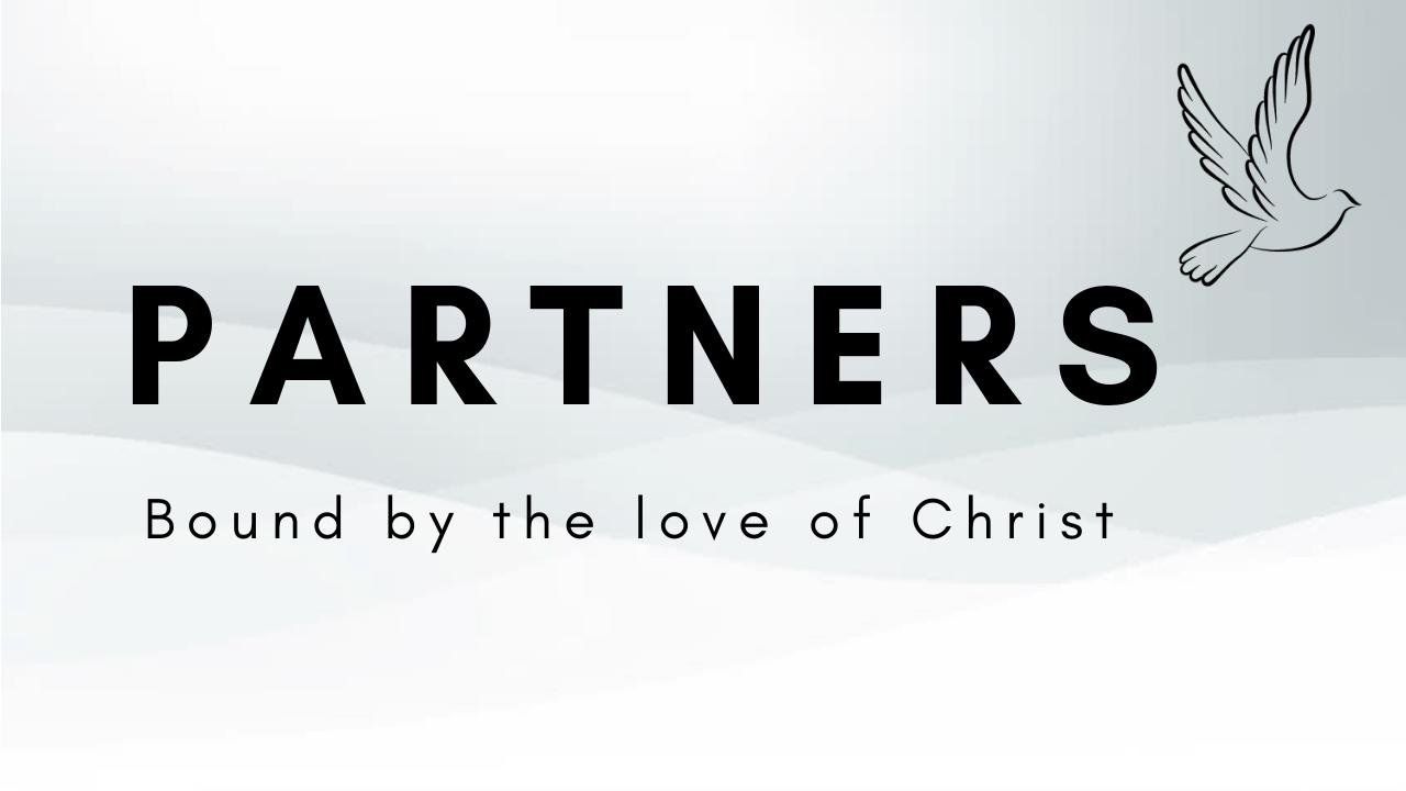 Partners ZionMT