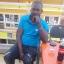Damilola Taiwo  Lawal