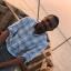 Emmanuel Adewunmi