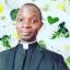 Victor victa Mugabi