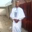 Gbenga Julius  Adeyeye
