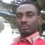 rev. Prince  Asare