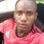 Fred Nangweso