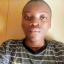 Godliving Frank Ndosi