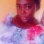 peace Ifeoluwa ikuforiji