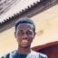 Simeon Kayode