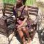 Emmi Waye Hausiku