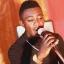Ospin Bisimwa nipso