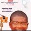 PRINCE A.E.O. Ademola Edidi-ife AYE-OPE