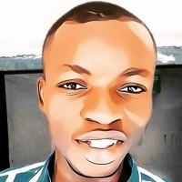 Emmanuel Tobi Favour