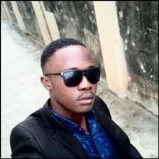 Olawale Okunniyi