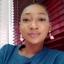 Ruth Ifeoma Chukwu