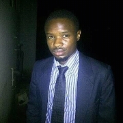 Azode Jonathan