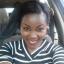 Garreth Nalwanga Mbazira
