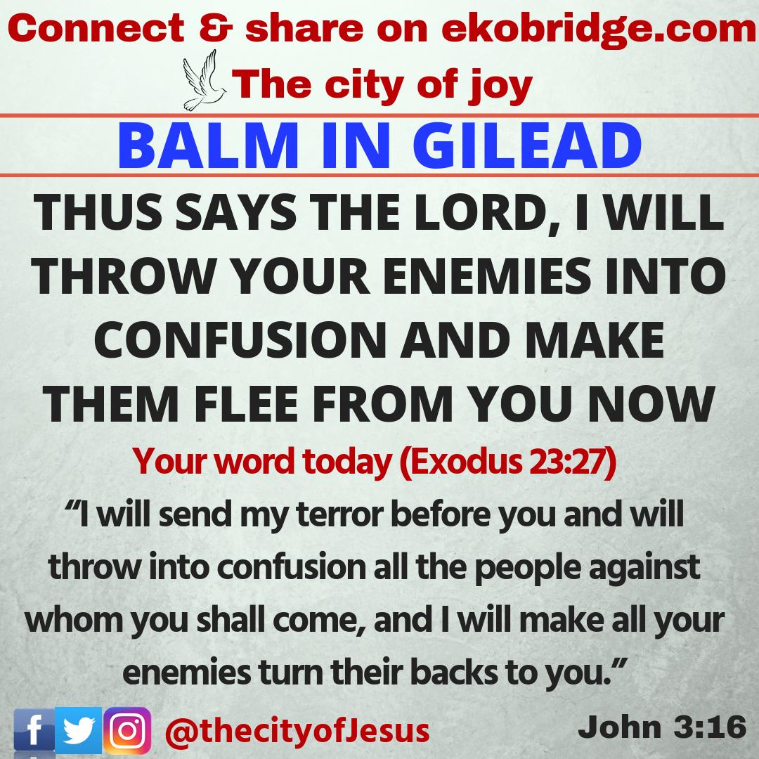 Exodus 23_27