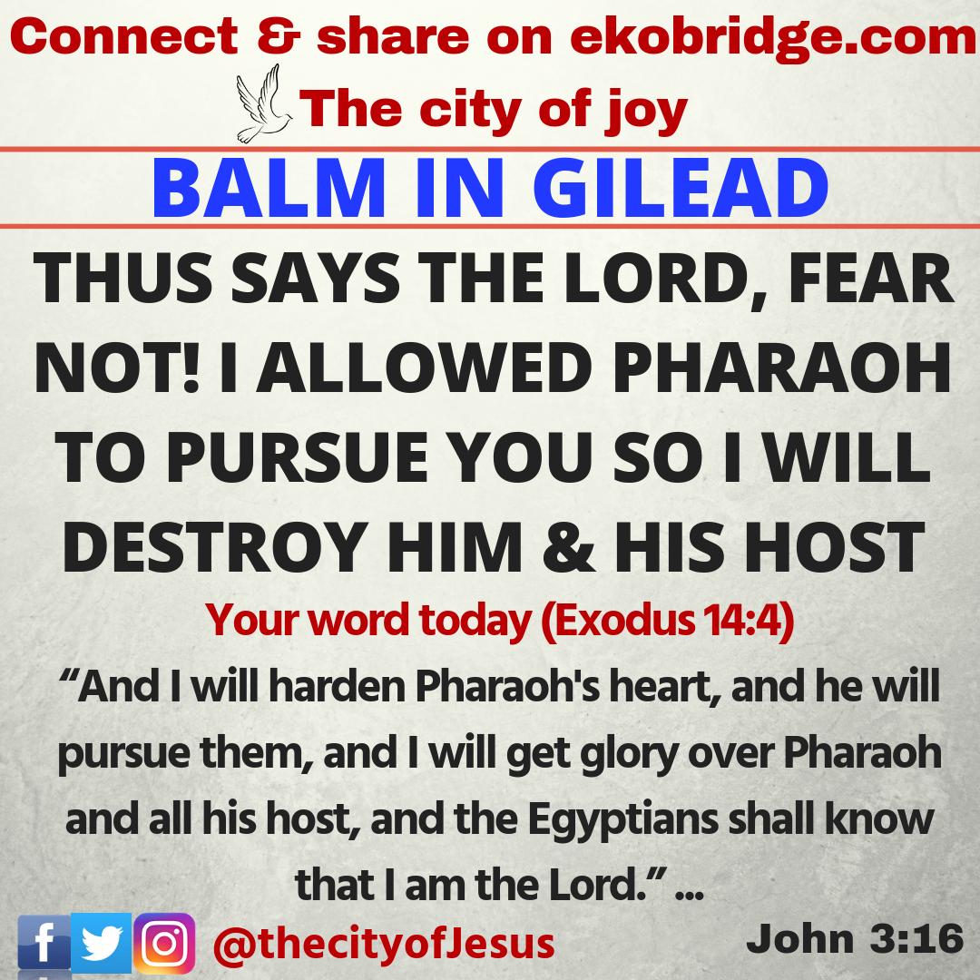 Exodus 14_4