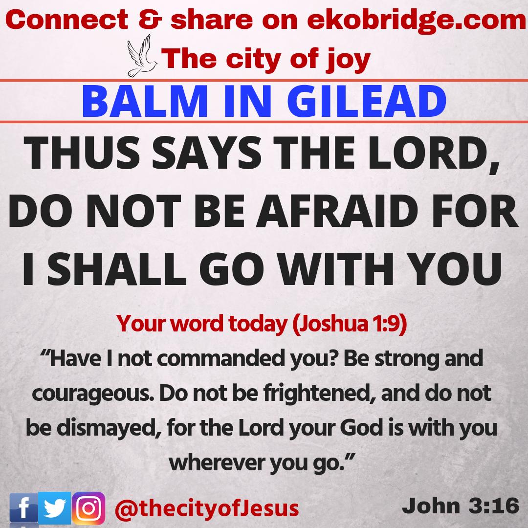 Joshua 1_9-4