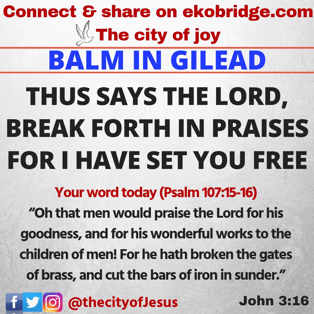 Psalm 107_15-16