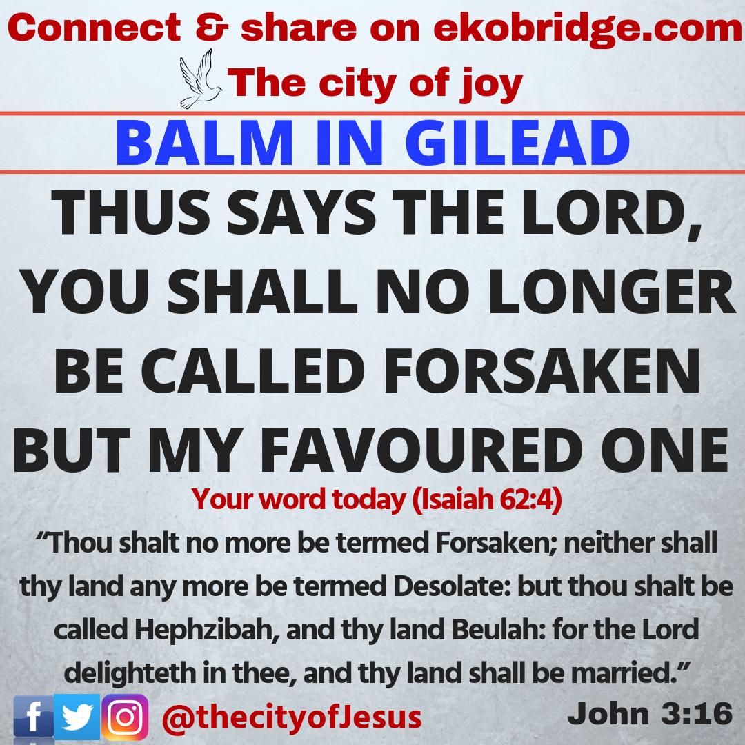 Isaiah 62_4