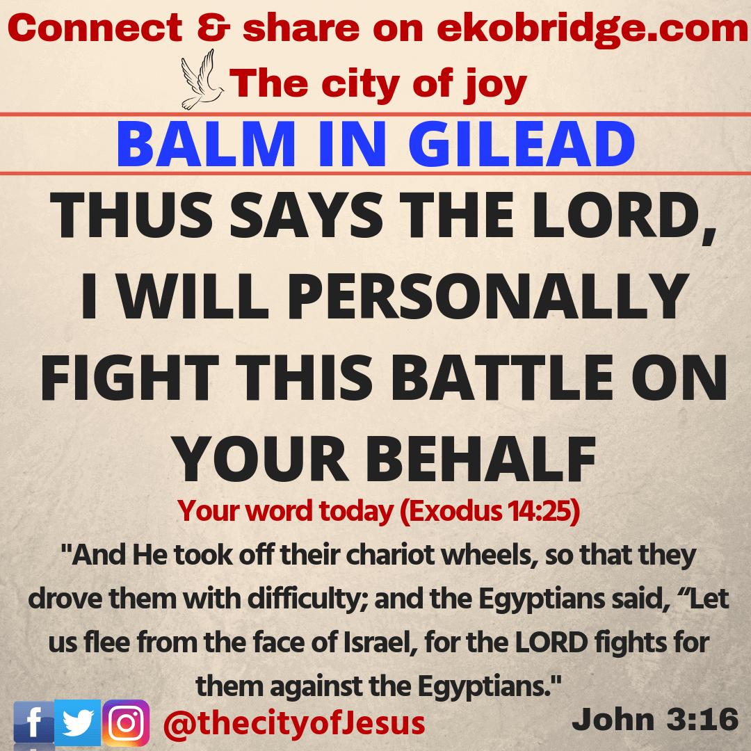Exodus 14_25