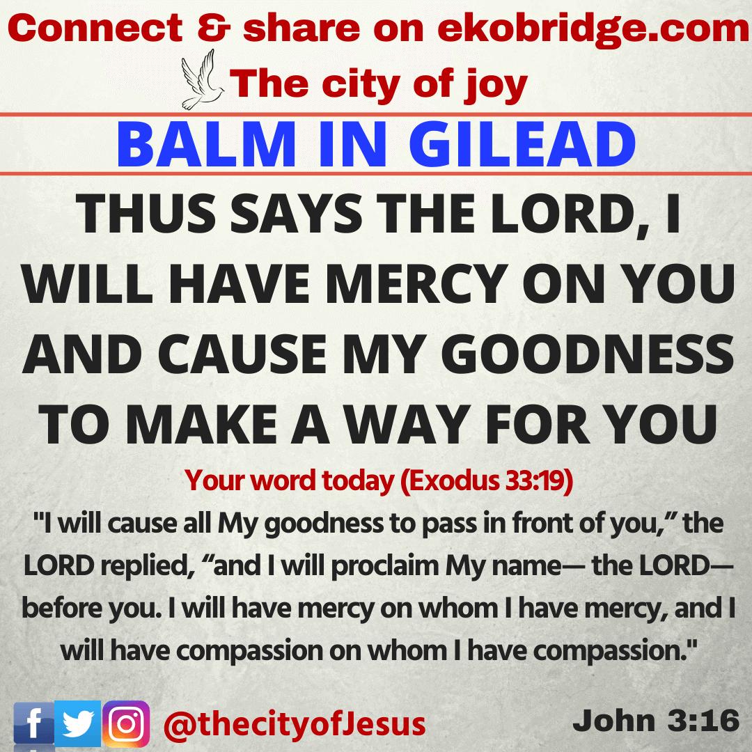 Exodus 33_19