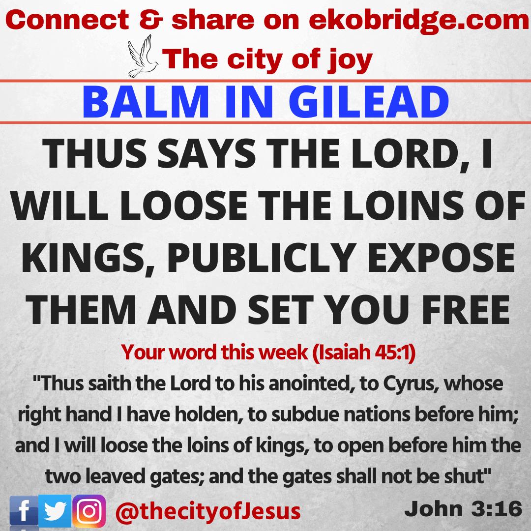 Isaiah 45_1-v5