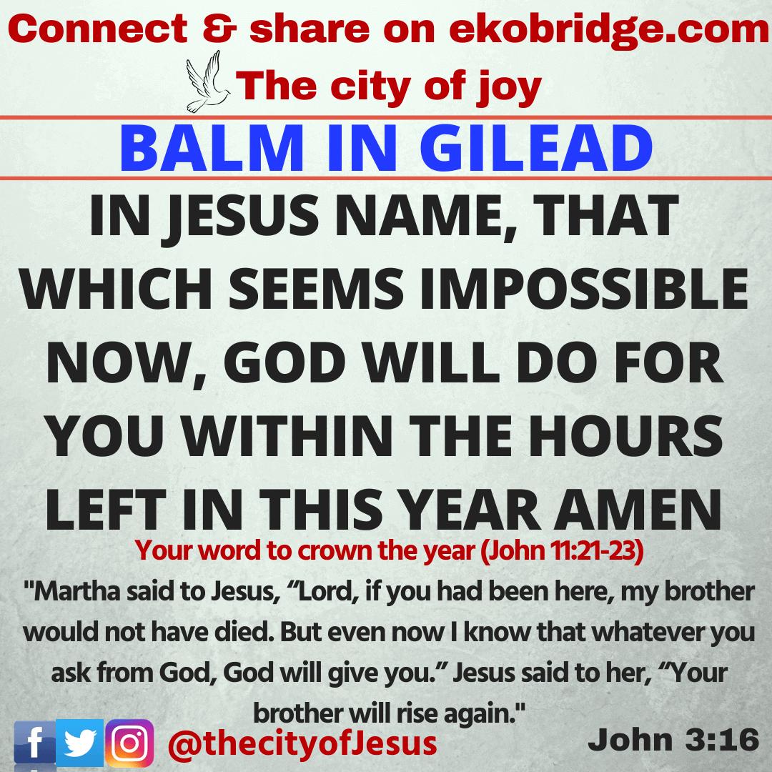 John 11_21-23