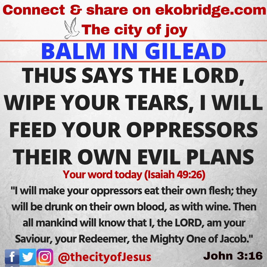 Isaiah 49_26