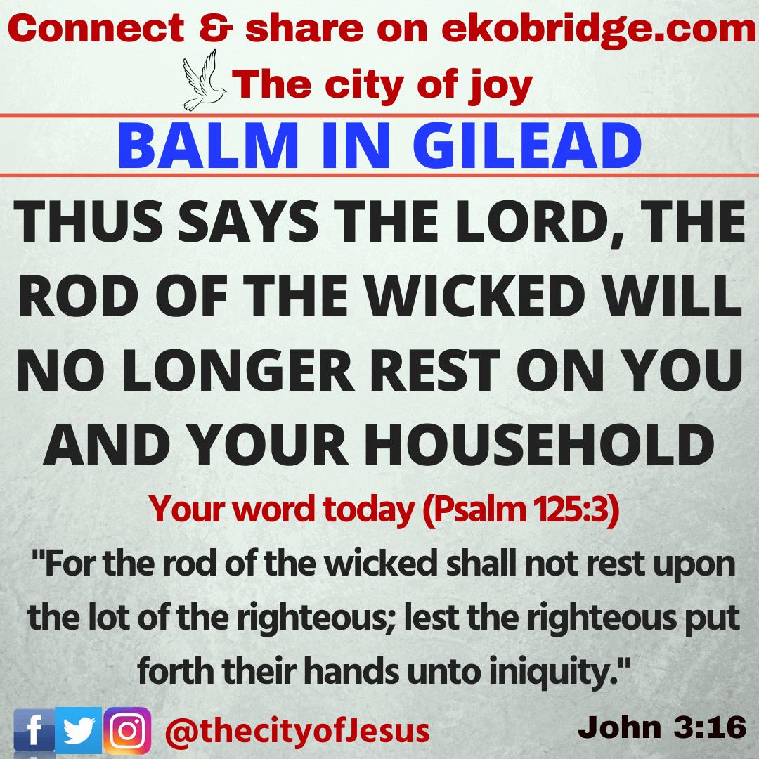 Psalm 125_3