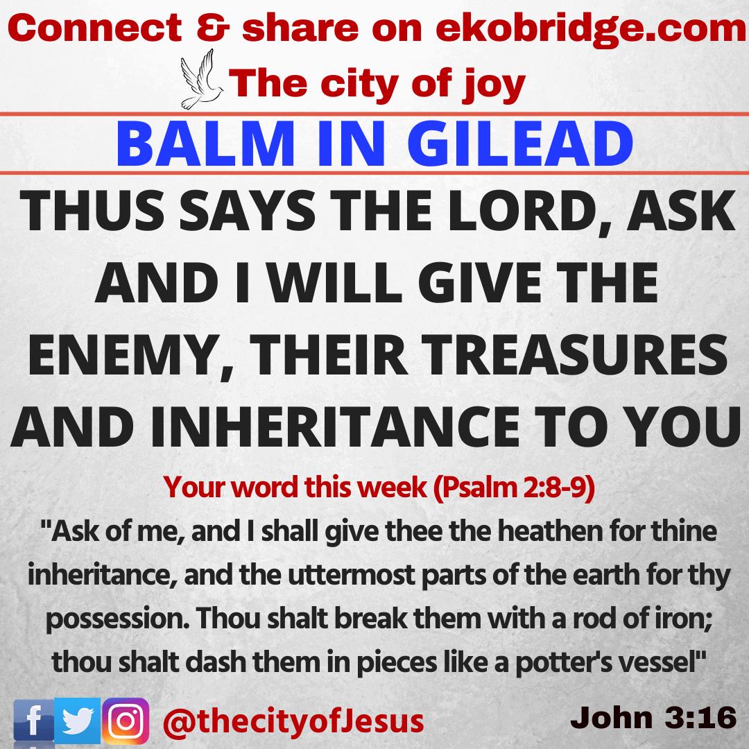 Psalm 2_8-9