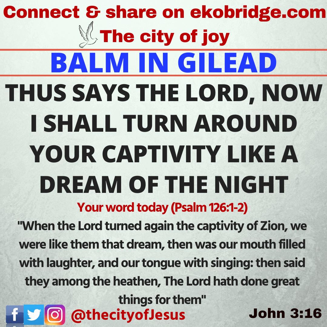 Psalm 126_1-2