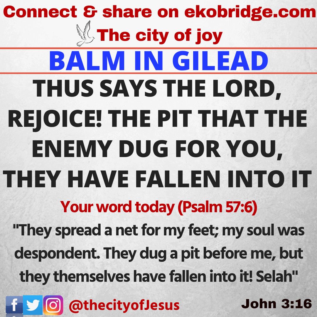 Psalm 57_6-2