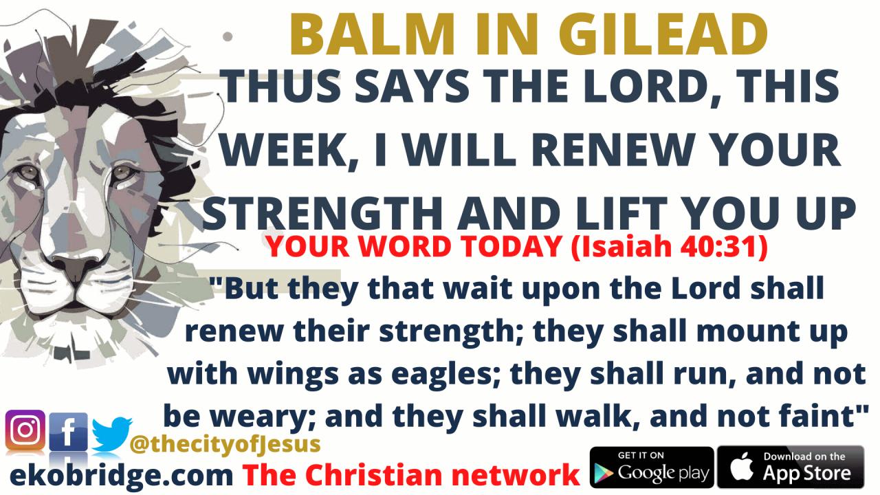 Isaiah 40_31  - BALM IN GILEAD 1920 x 1080 (1)
