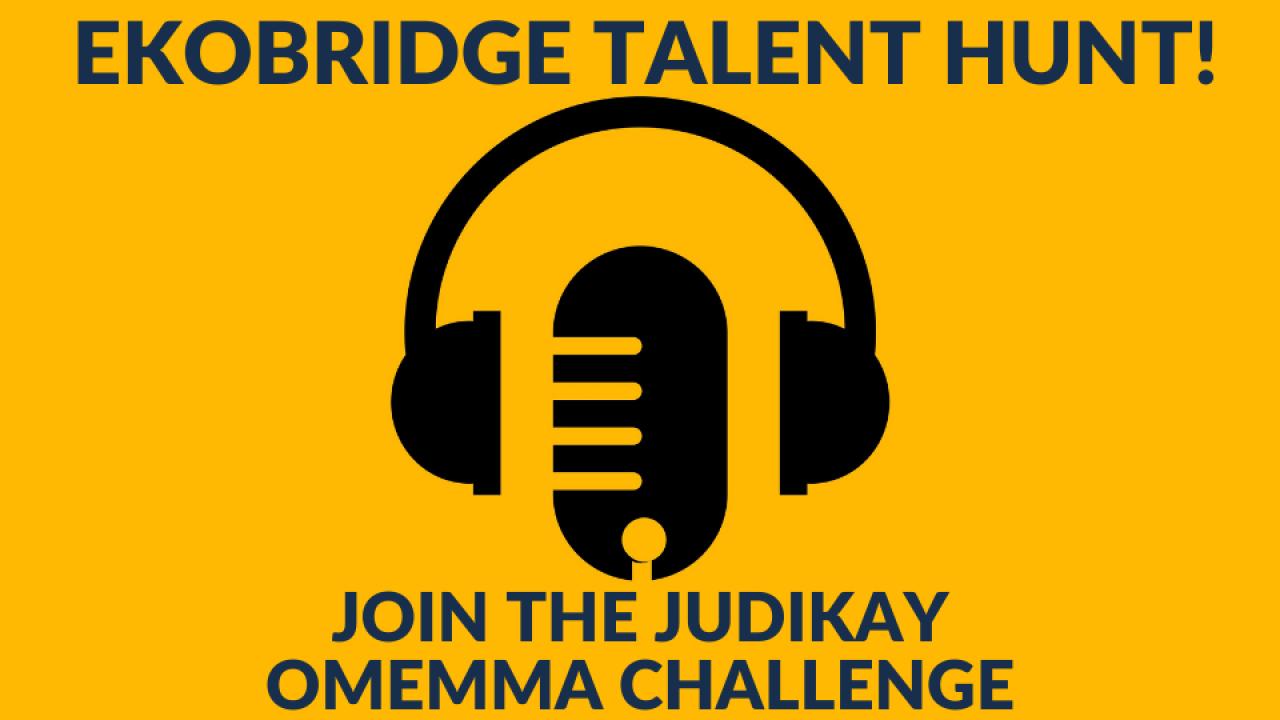 _JUDIKAY CHALLENGE 960